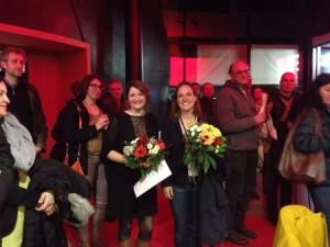 Publikumspreis Friedrichshafen