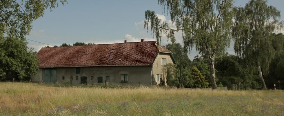 Das Fährhaus